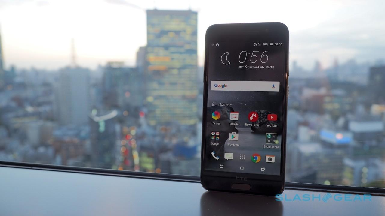 htc-one-a9-review-sg-0