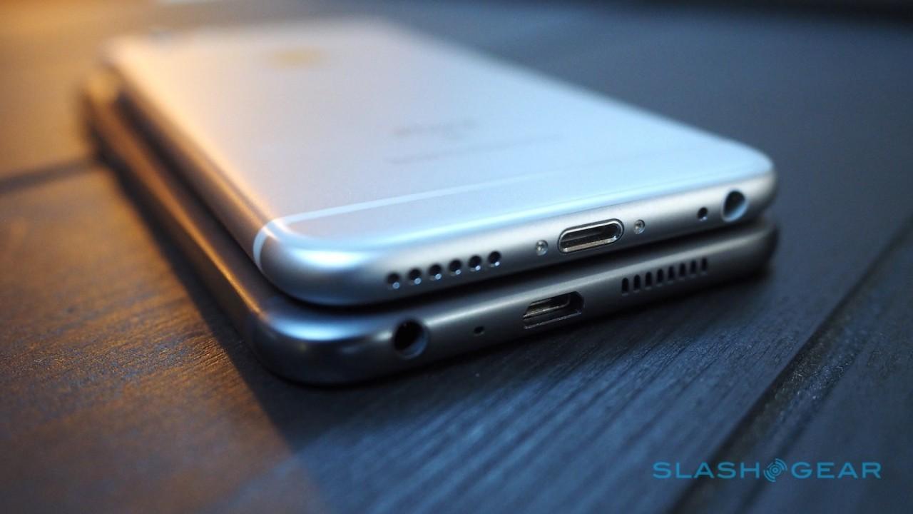 htc-one-a9-vs-iphone-6s-sg-3-1280x720