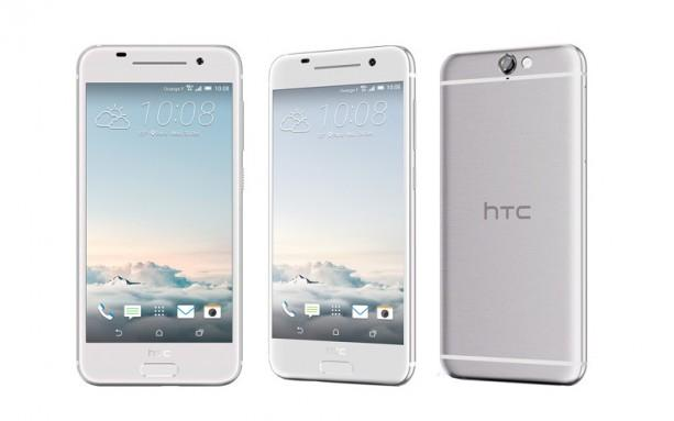 htc-one-a9-white