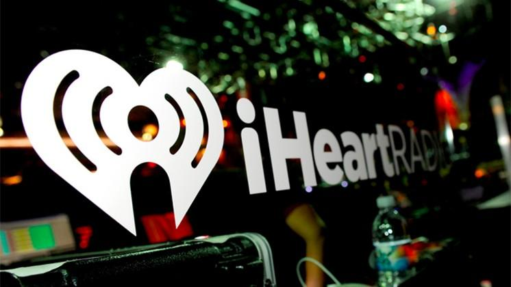 iHeartRadio adds a personalized radio station