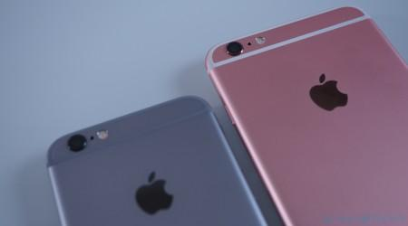 iPhone 6s and 6s Plus gallery, sample images and videos