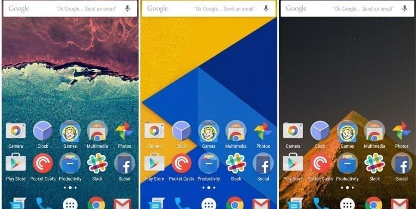 Google Search app for Android gets beta program
