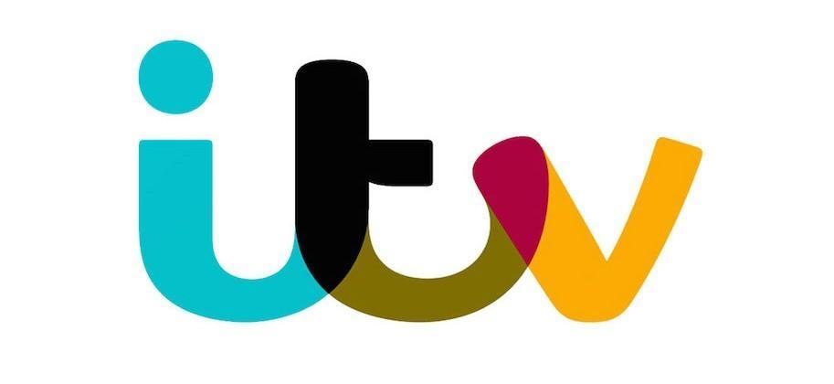 Amazon Fire TV gets ITV Player app - SlashGear