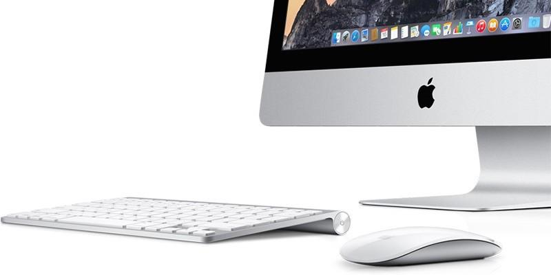 5d4385e7c48 Apple Magic Keyboard, Mouse 2, Trackpad 2 found in OS X code - SlashGear