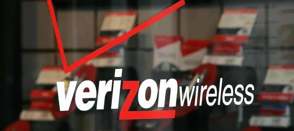 Verizon grandfathered unlimited data users face $20 price increase