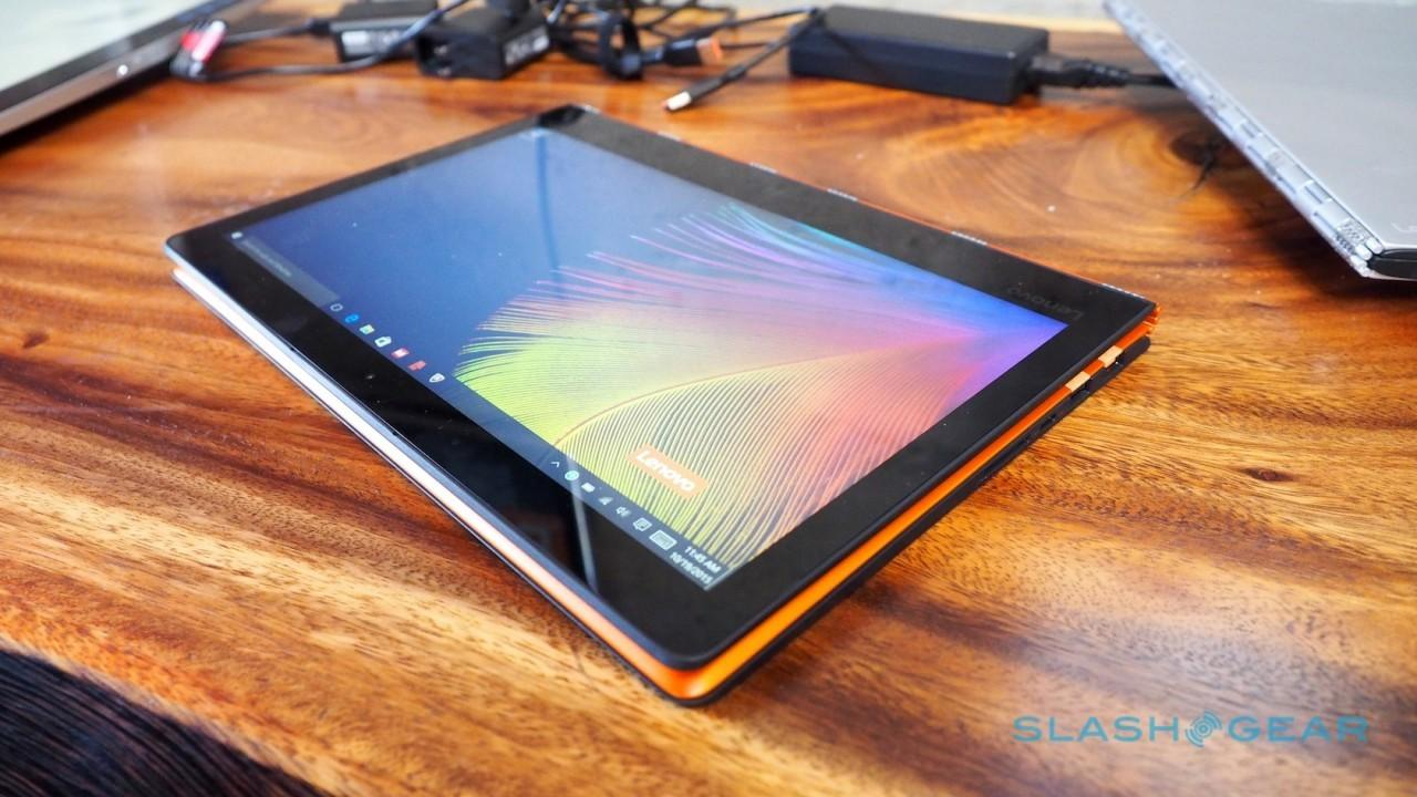 lenovo-yoga-900-hands-on-sg-10