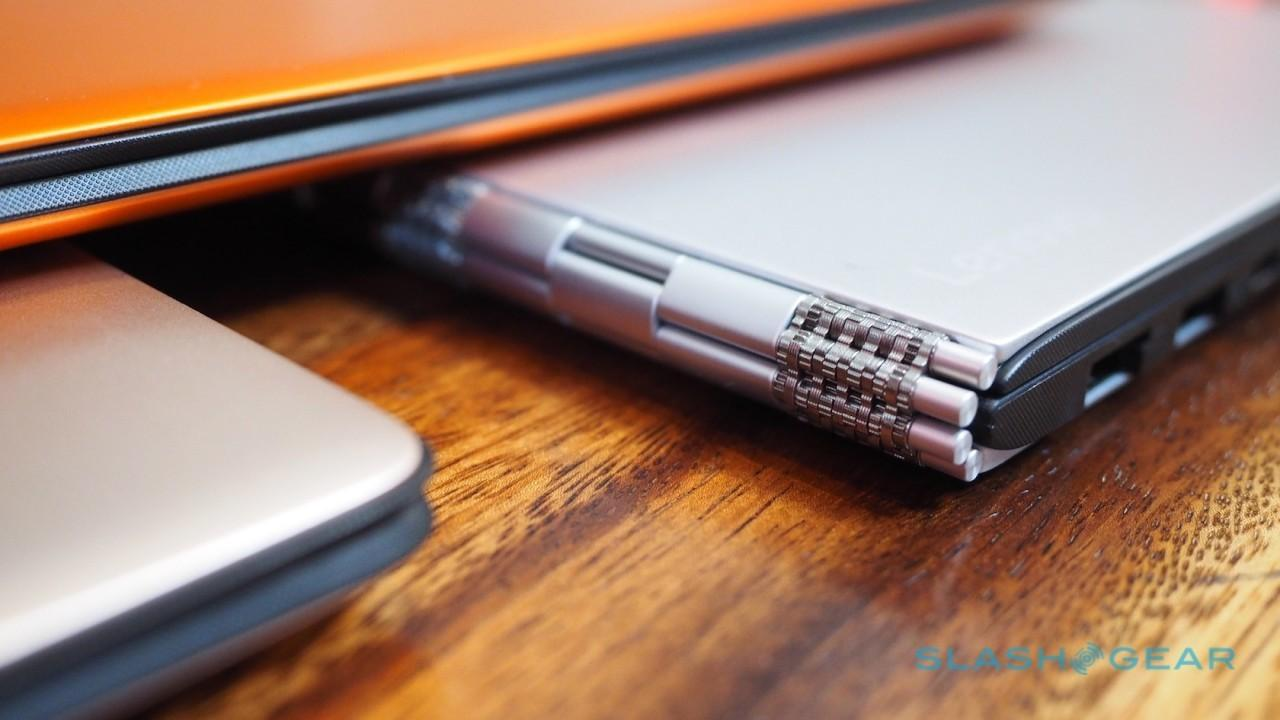 lenovo-yoga-900-hands-on-sg-3