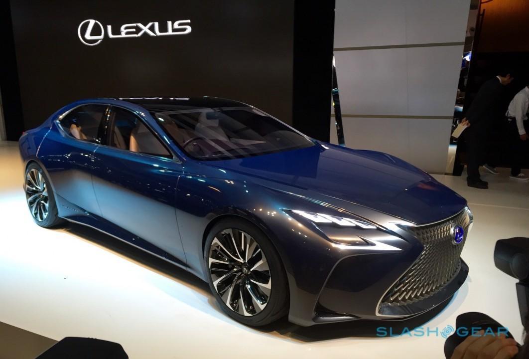 lexus-lf-fc-concept-10