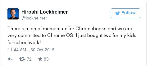 lockheimer-chrome