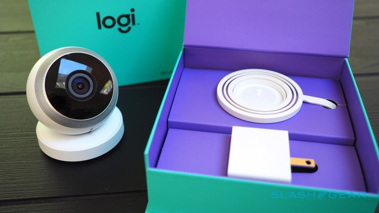 logi-circle-review-sg-2