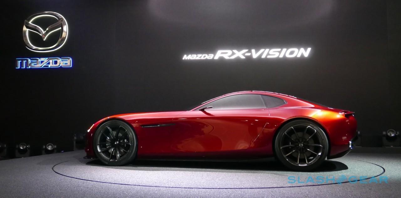 mazda-rx-vision-concept-sg-11