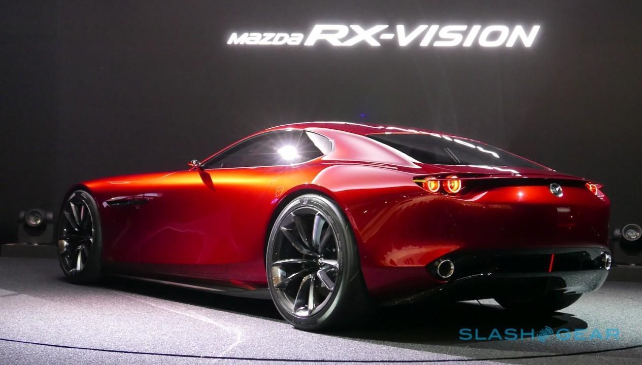 mazda-rx-vision-concept-sg-13