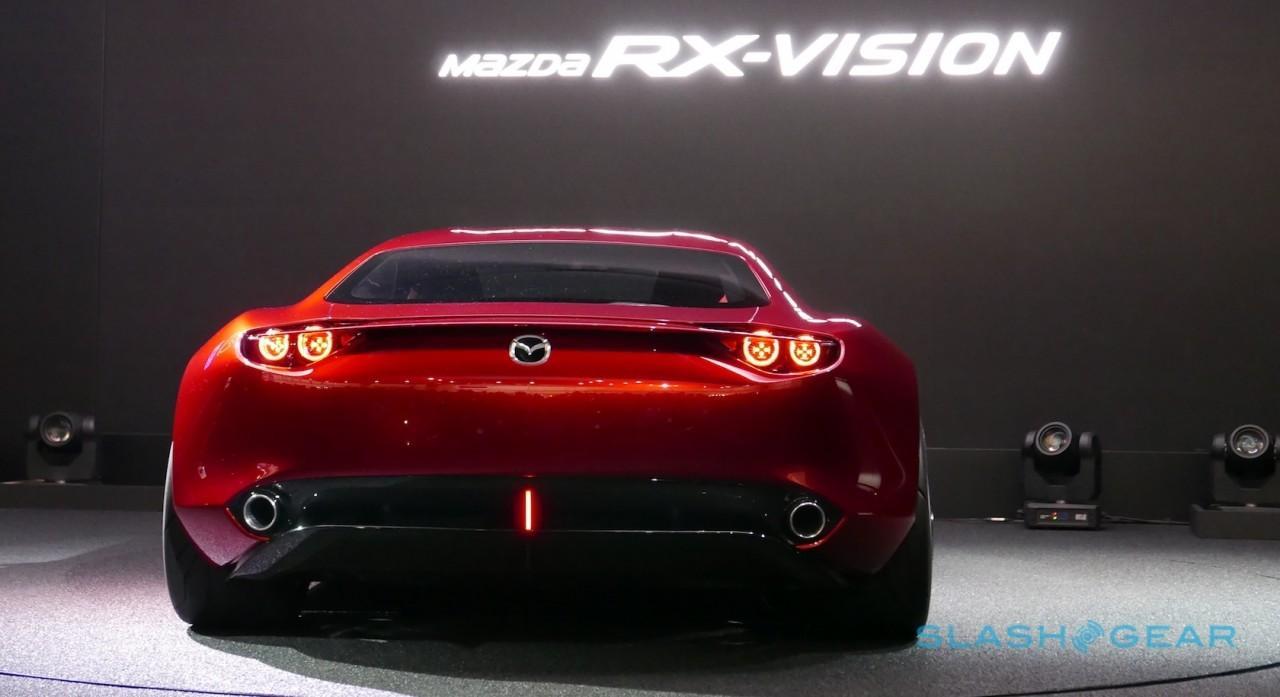 mazda-rx-vision-concept-sg-16