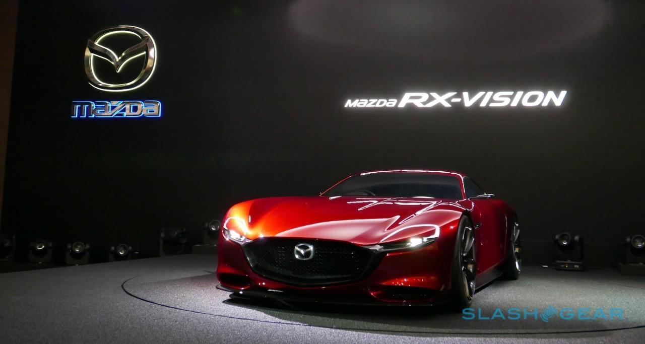 mazda-rx-vision-concept-sg-21