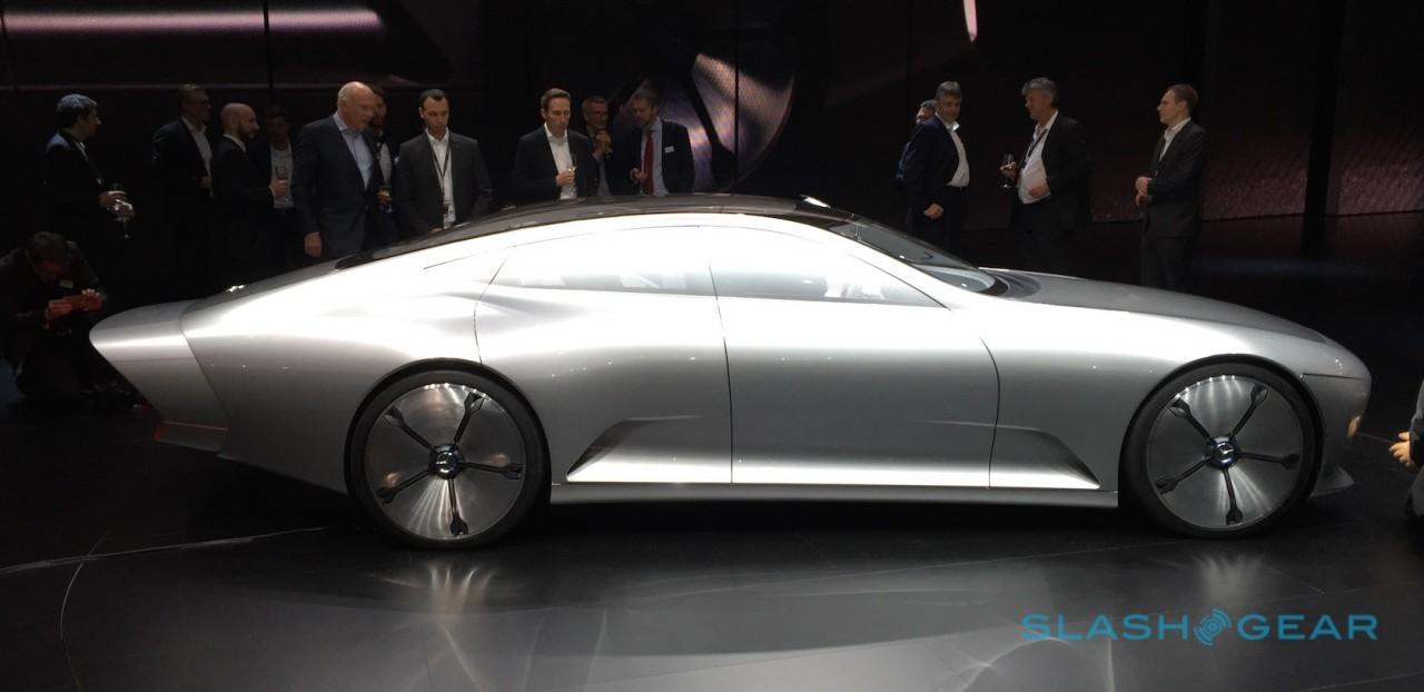 mercedes-benz-concept-intelligent-aerodynamic-automobile-5
