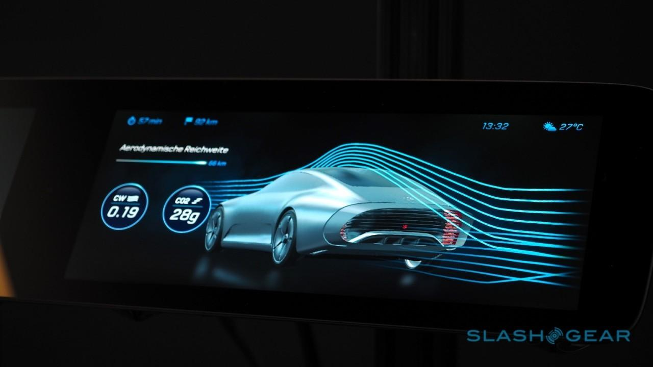 mercedes-benz-foundry-nvidia-digital-dashboard-sg-7