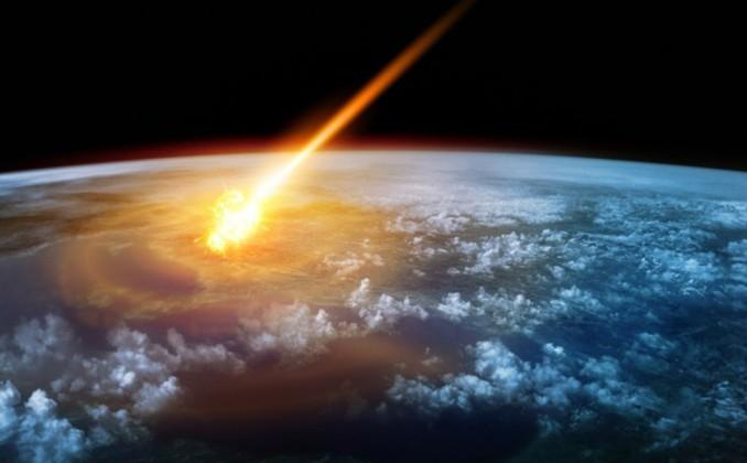 No, the world (probably) won't end tomorrow