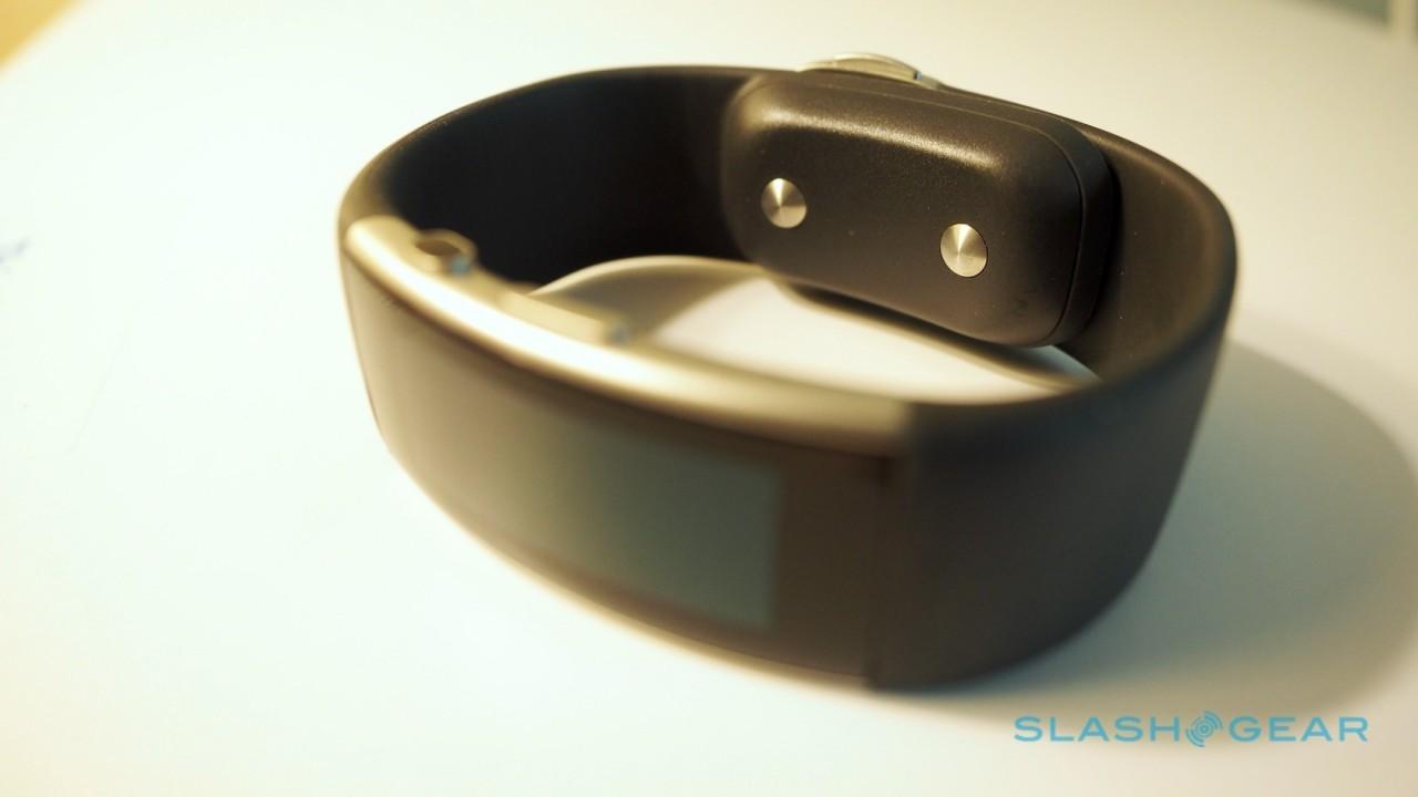 microsoft-band-2-review-sg-0
