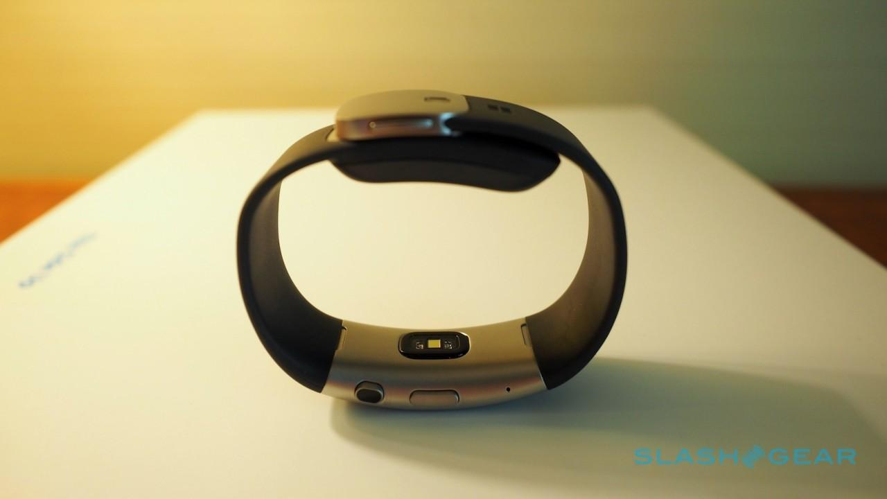 microsoft-band-2-review-sg-4