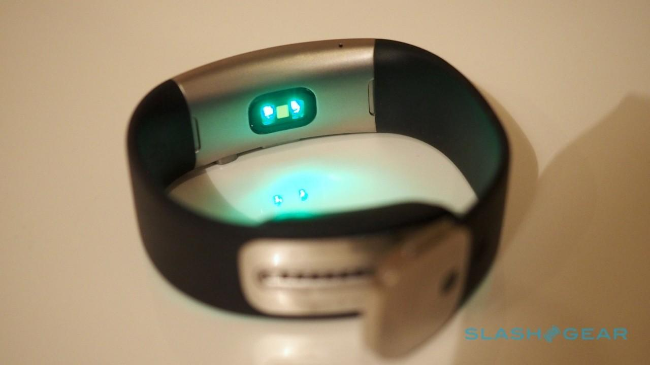 microsoft-band-2-review-sg-7