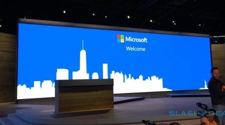 Microsoft Devices Day 2015 gallery