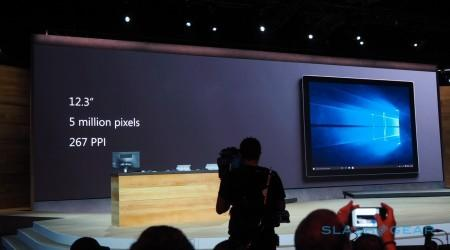 Surface Pro 4 gallery