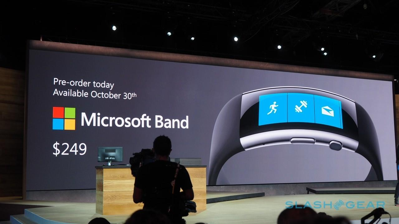 microsoft-devices-day-2015-sg-70