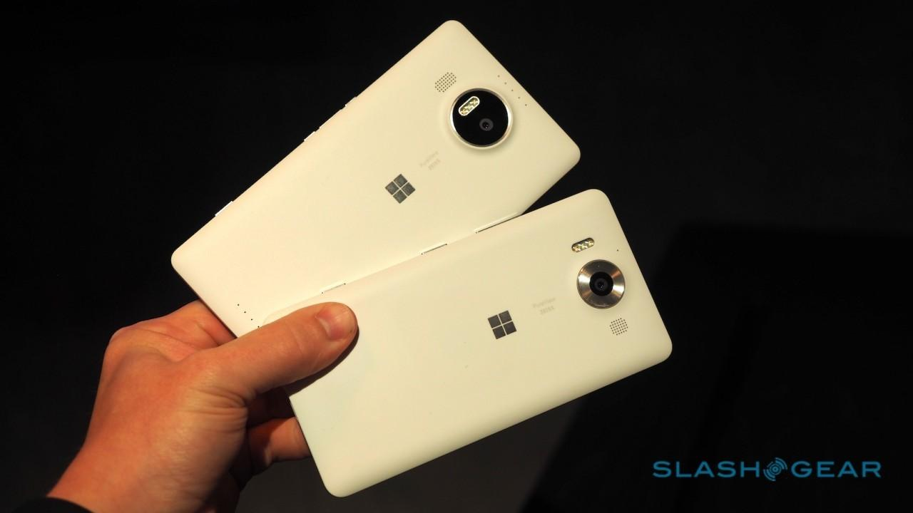 microsoft-lumia-950-xl-950-550-sg-17