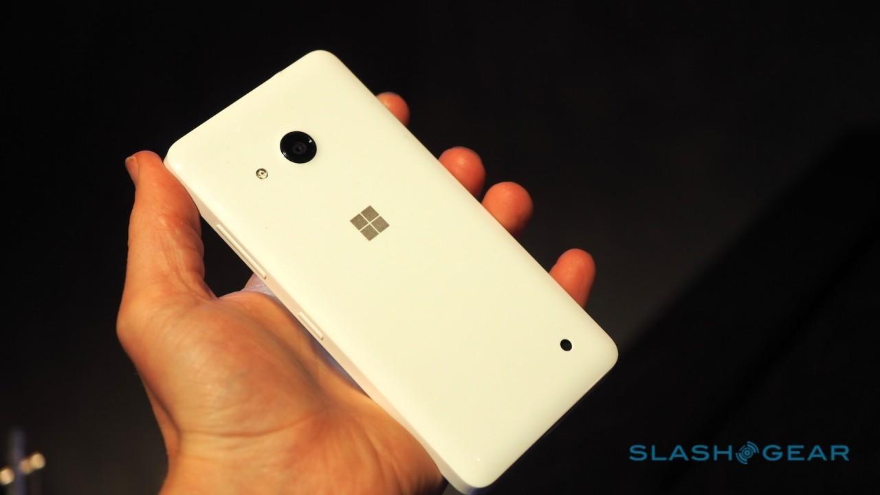 microsoft-lumia-950-xl-950-550-sg-22