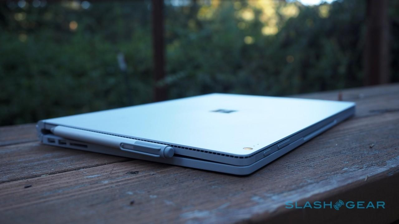 microsoft-surface-book-review-1