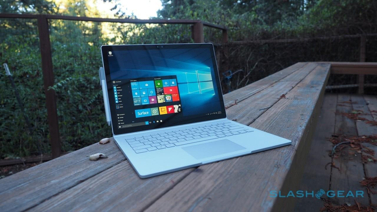 microsoft-surface-book-review-10