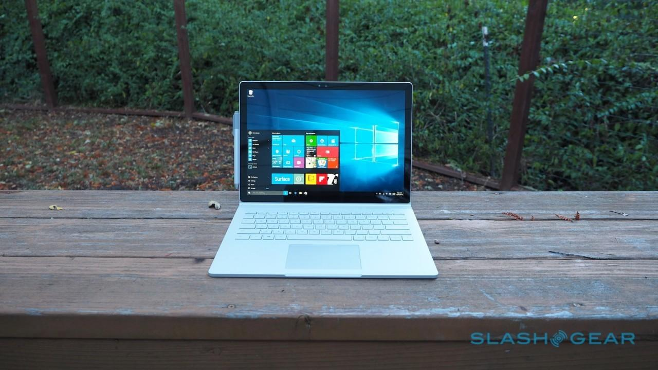 microsoft-surface-book-review-11