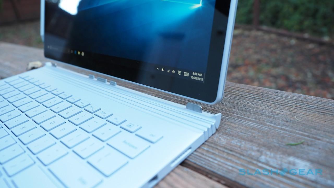 microsoft-surface-book-review-14