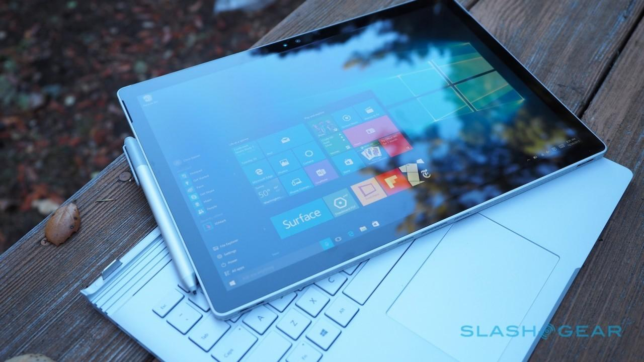 microsoft-surface-book-review-15