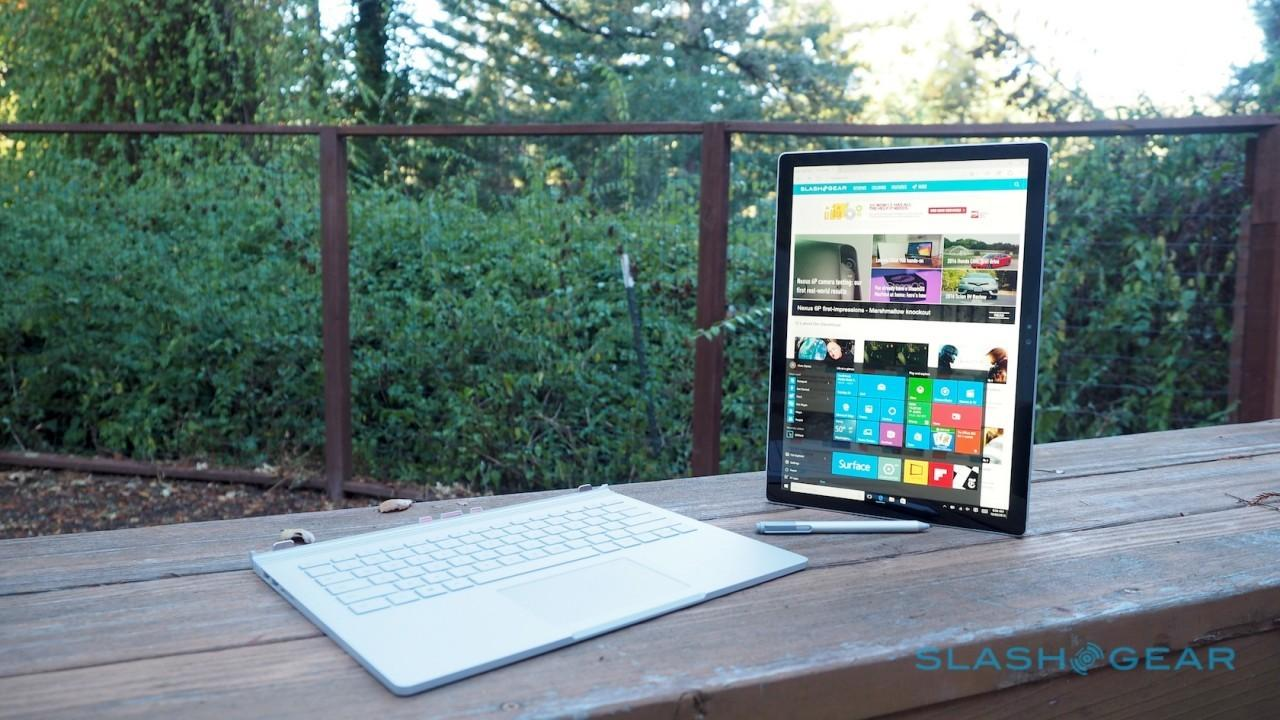 microsoft-surface-book-review-20
