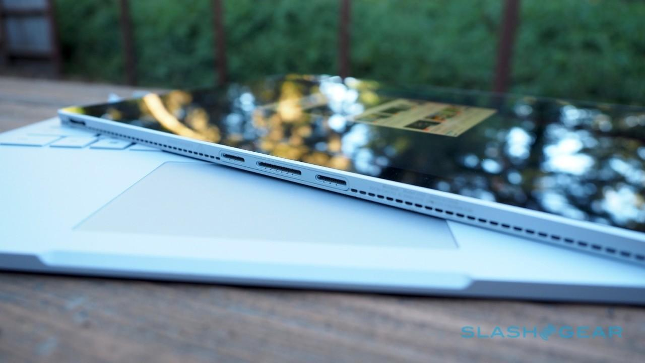 microsoft-surface-book-review-21