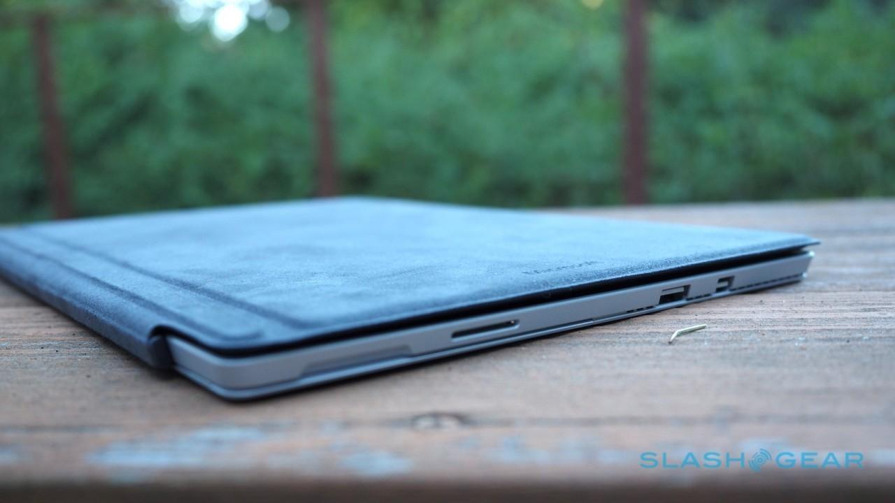 microsoft-surface-pro-4-review-1