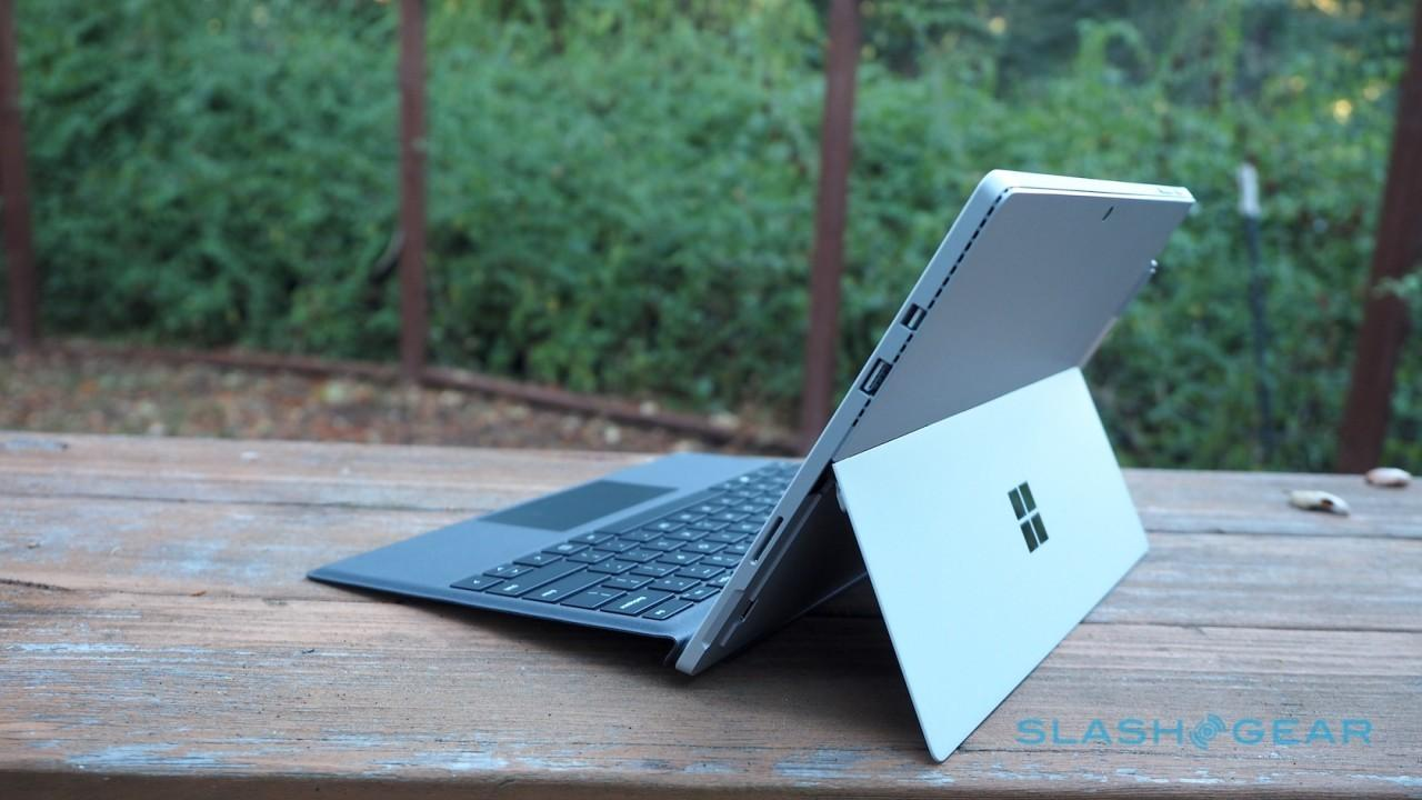 microsoft-surface-pro-4-review-3