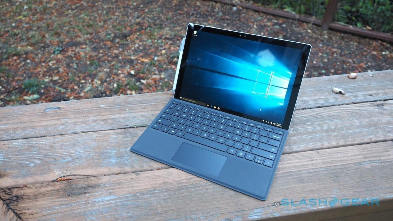 microsoft-surface-pro-4-review-5