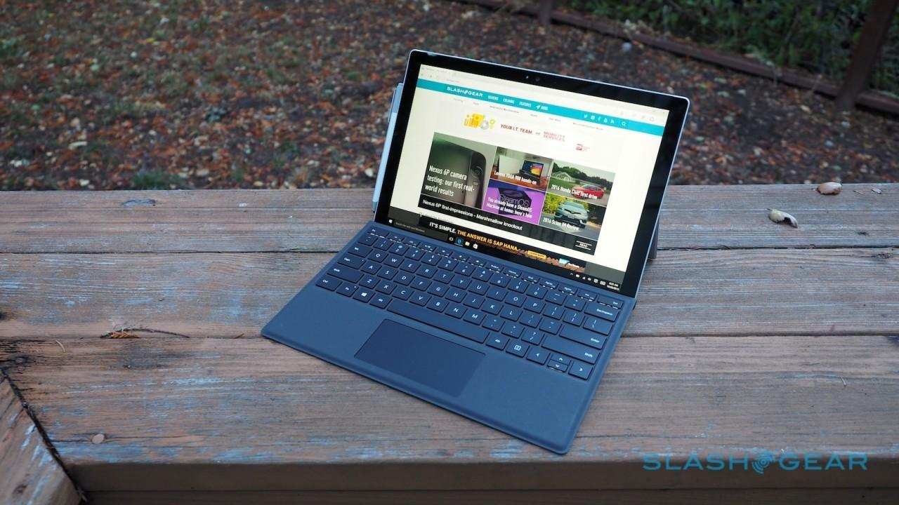 microsoft-surface-pro-4-review-6