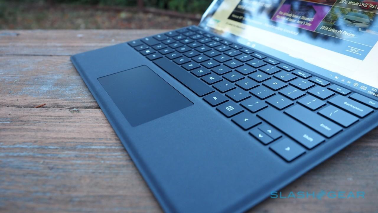 microsoft-surface-pro-4-review-8