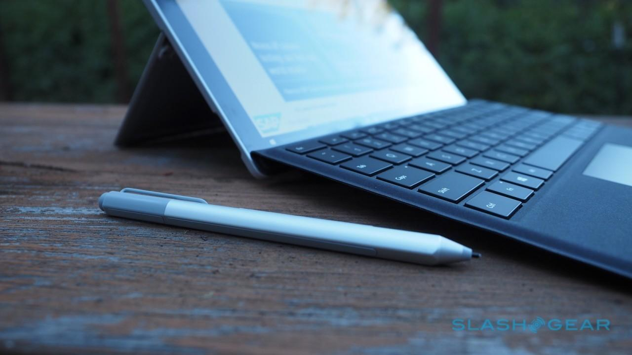 microsoft-surface-pro-4-review-9