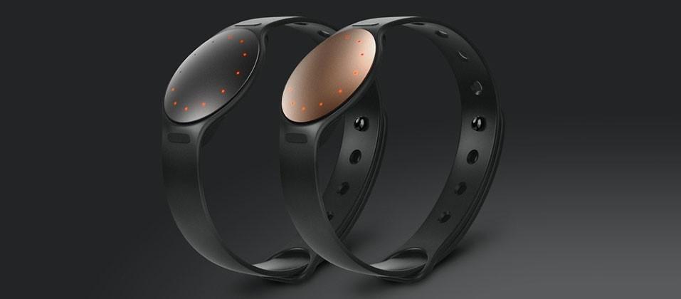 Misfit Shine 2 revealed: more functionality, similar shape