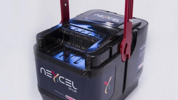 nexcel-3