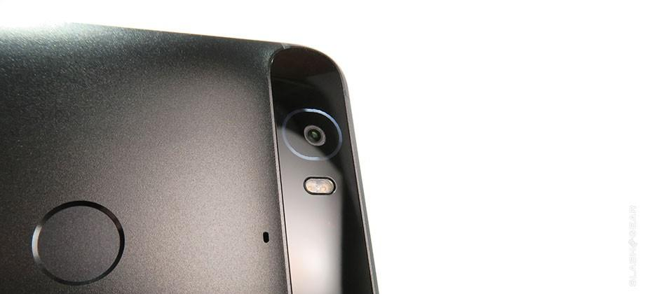 Nexus 6P camera testing: our first real-world results