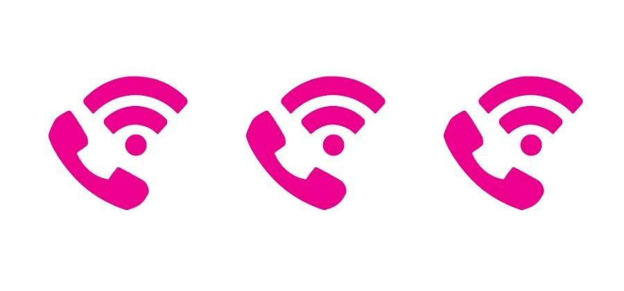 Verizon seeks FCC permission for WiFi calling, following AT&T