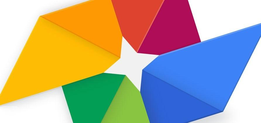 Google Photos tops 100 million monthly users just 5 months after launch