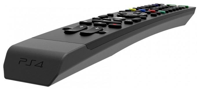 ps4-remote-2