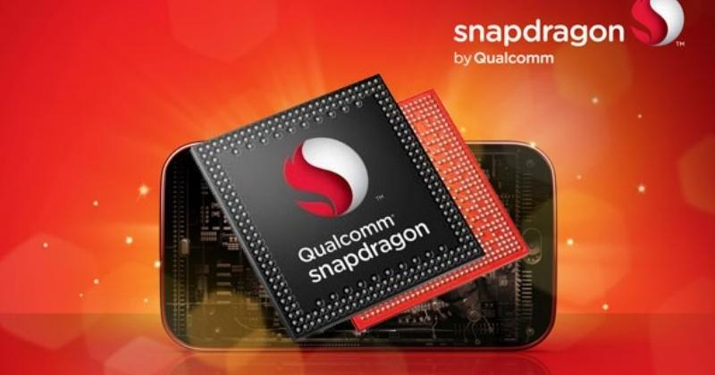 Samsung responds to Snapdragon 820 heat reports [Updated]