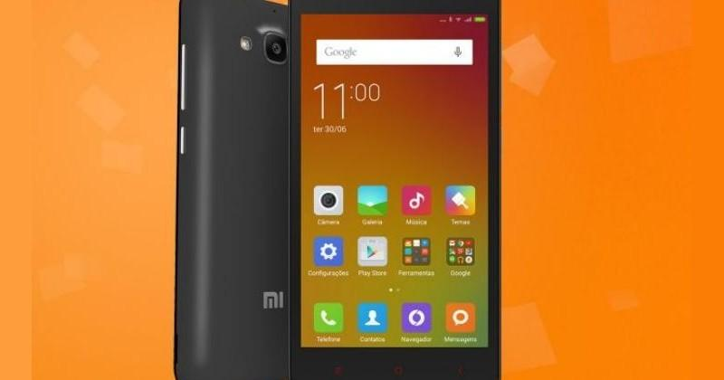 Xiaomi Redmi 2 Pro sighted at FCC, possible US launch
